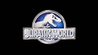 Jurassic World (2015) OST- #25 Farewell, Isla Nublar (End Credits)