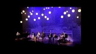 A R Rahman Unplugged