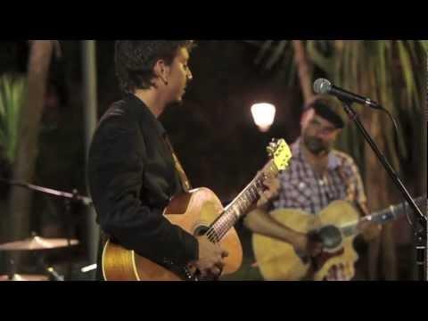 Andrea Valeri & Friends - Australia Live @ Pontedera