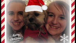2014 Christmas Tag Thumbnail