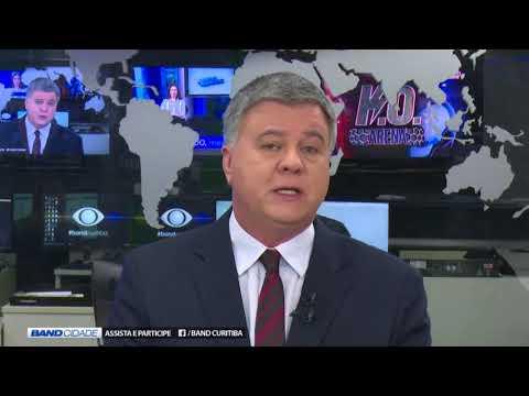 (23/01/2018) Assista ao Band Cidade 2ª edição desta terça-feira   TV BAND