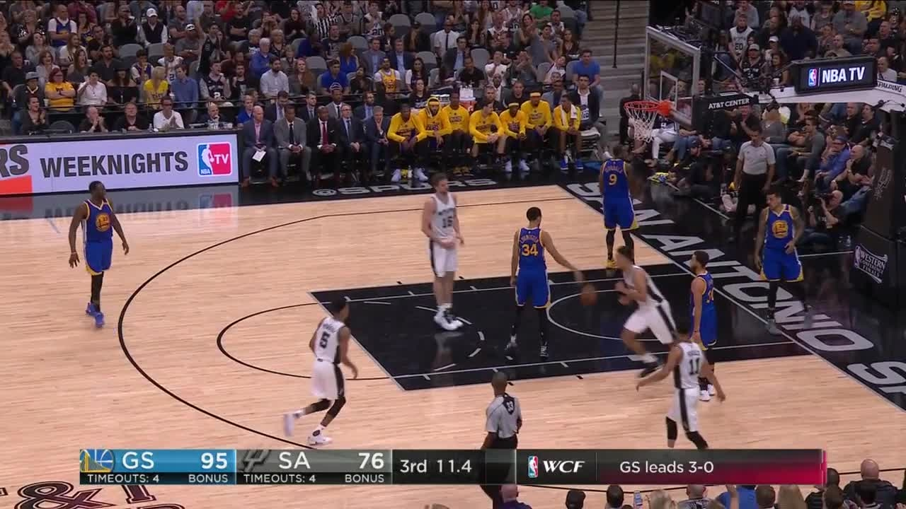 quarter-3-one-box-video-spurs-vs-warriors-5-21-2017