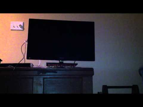 Hisense tvs suck