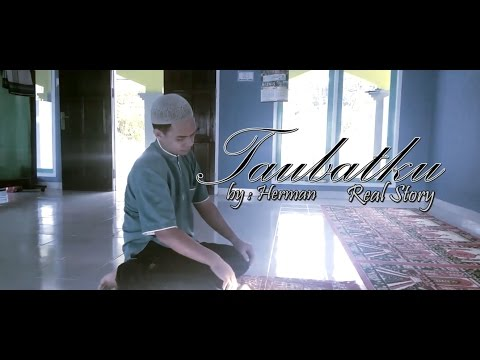 Kanakea Crew - Taubatku [Music Video]