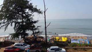 Karda Beach View