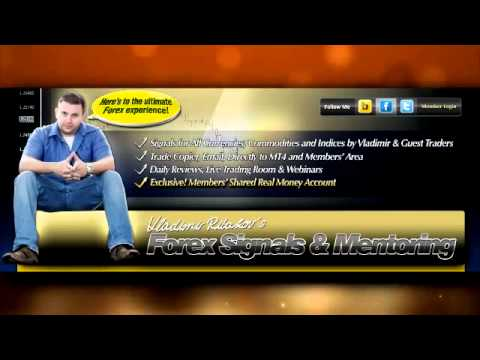 Learn Forex Trading Now! | Forex Trading Online| Be Your Own Boss!!!