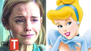 10 Actors Who Missed Out On Major Disney Roles