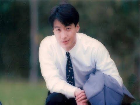 (Live concert)Leon Lai Lê Minh 1993