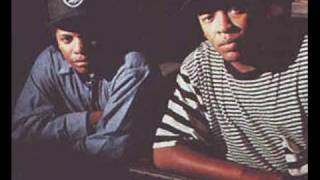 dre ft eazy e-whats the difference between me and you [remix ]