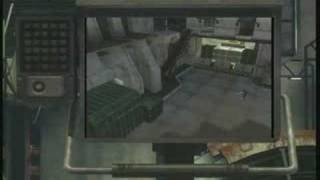 "Halo 3- Quarantine 3 ""Part 2"""