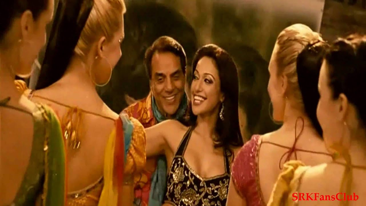Hindi Video Songs - Times of India