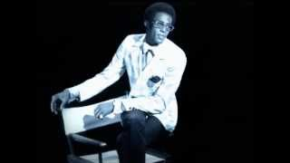 "DAVID RUFFIN -""BRING HER BACK""  (1971)"