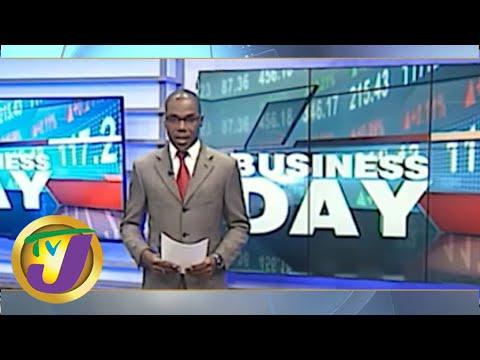 TVJ Business Day: