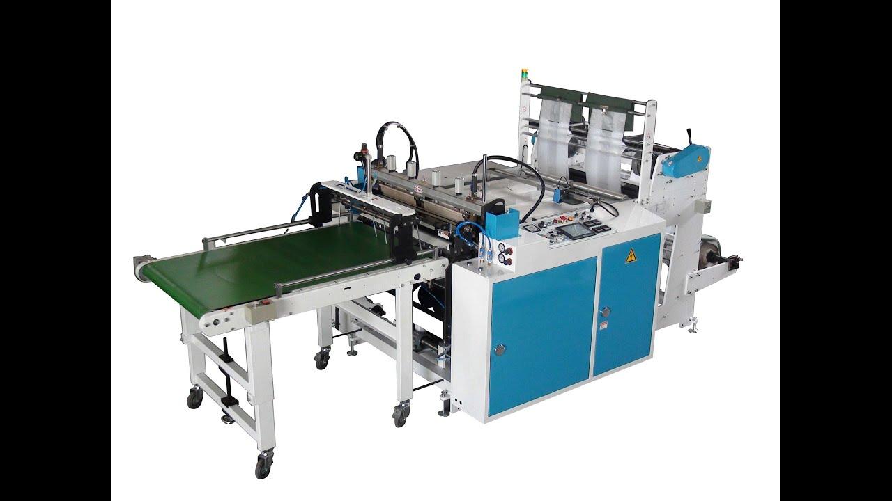 making without machine