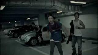 [MV] Big Bang - Lies