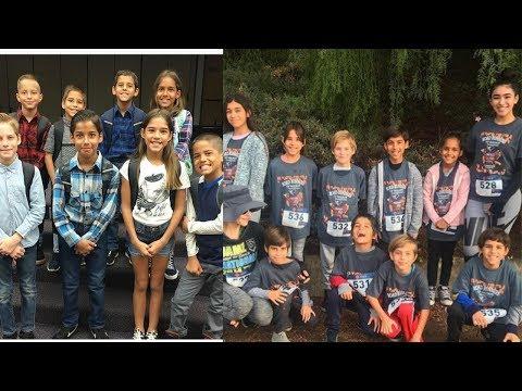 Octomom Reflects On Success & Raising 14 Children On Instagram