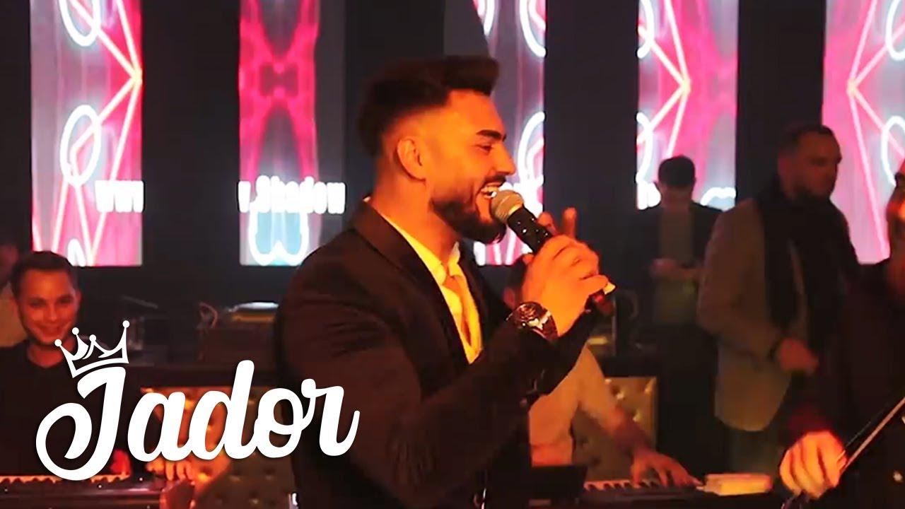 JADOR - Mireasa LIVE 2020