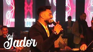 JADOR - Mireasa (LIVE 2020)