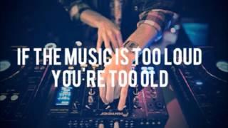 Damian Marley - Make It Bun Dem (GUALTIERO & MOKADRUMZ BOOTLEG)