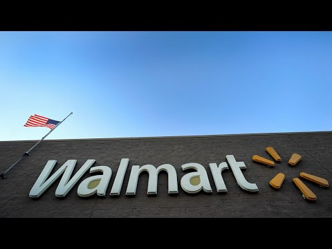 Are you legally required to show your receipt when leaving a Walmart? | VERIFY