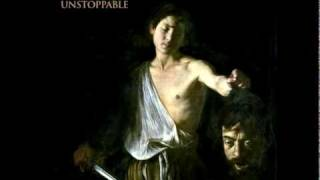 E.S. Posthumus - Unstoppable (single)