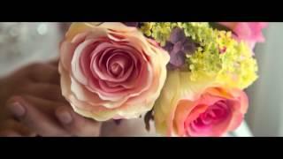 Вечерние платья PrincessDress.ru видео 2