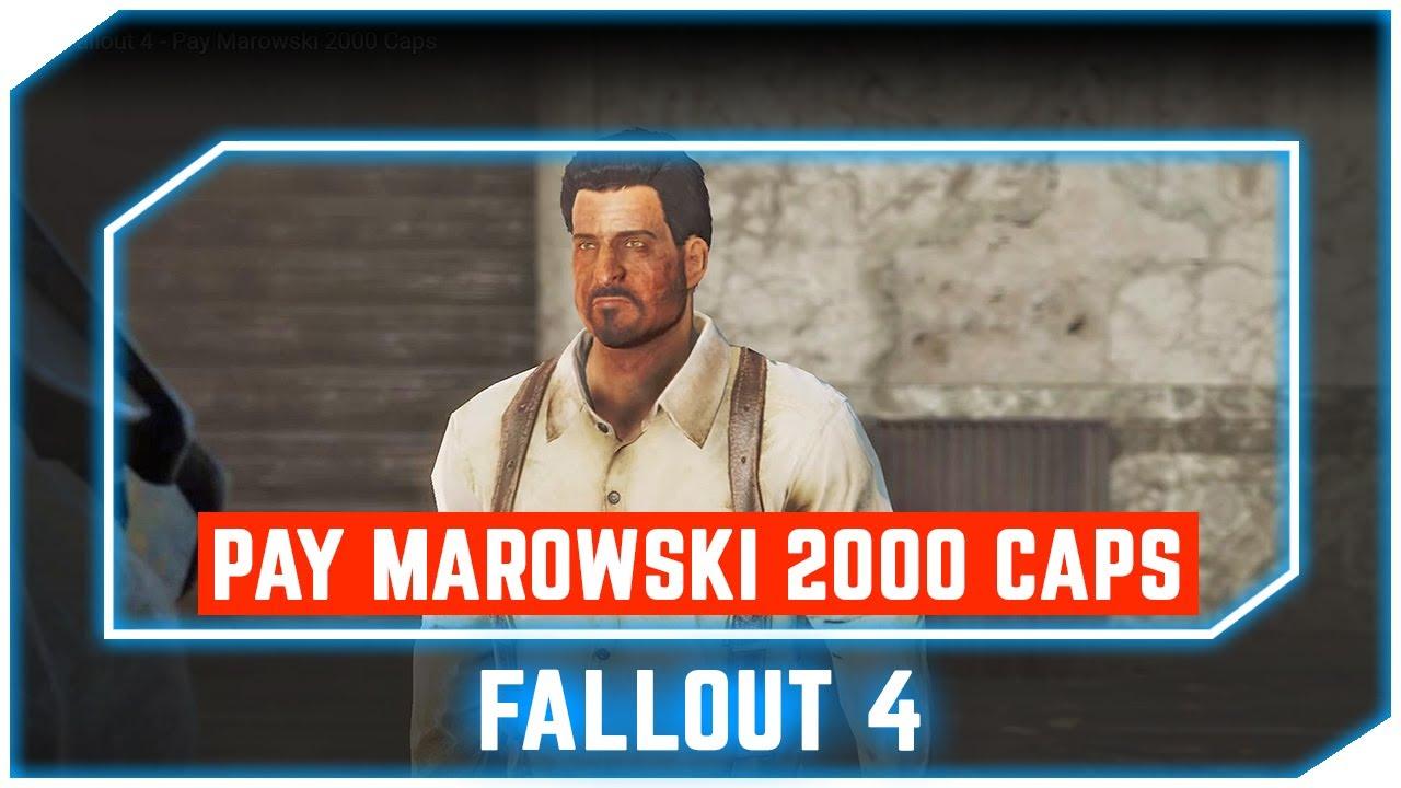 Marowski