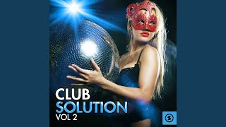Provided to YouTube by Believe SAS Here I Come (Radio Mix) · Crazy ...