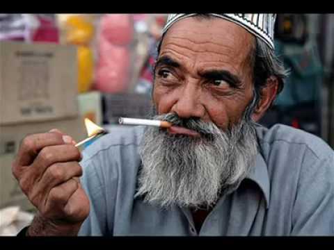 Wella Baba- Extremly Funny Punjabi Poetry.