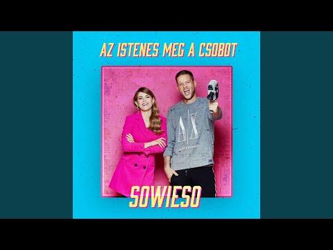 IstenEst - Sowieso csengőhang letöltés