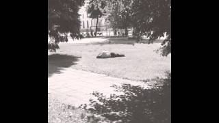 Self Defense Family ? Heaven Is Earth (Full Album)