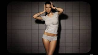Best of Club Dance Music 2009
