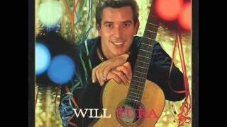 Will Tura - Overal
