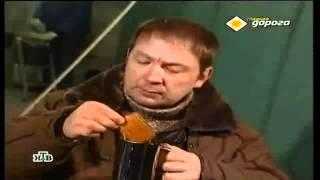 Утепление Гаража(Строительный портал http://donosvita.org/ представляет видео о том как утеплить гараж., 2012-04-17T09:31:46.000Z)