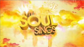 cory asbury   my soul sings