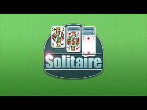 Solitaire FREE (iOS/Android) | LITE Games