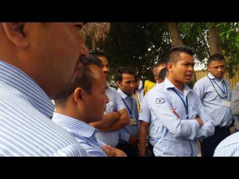 Cars taxi nepali driver of ajman uae