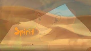 Baixar The Lion King- Spirit (1994)