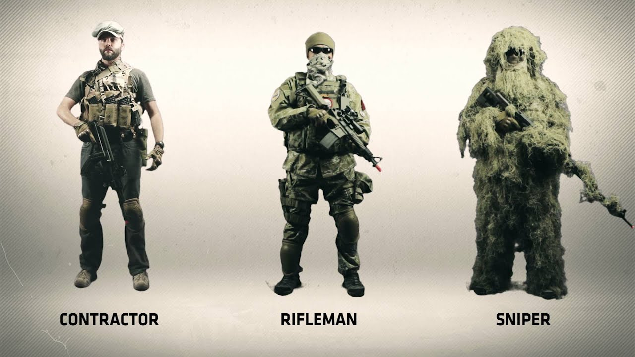Ghost Recon Future Soldier Hd Wallpaper Airsoft Megastore Tactical Gear Loadouts And Accessories