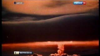 Ход водородной бомбой: как Северная Корея испытывает терпение соседей