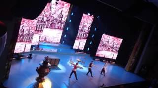 Национальное шоу России Кострома (3)