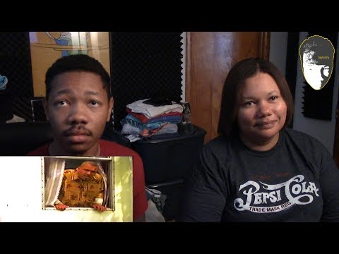 Mom reacts to SPM - Wiggy Wiggy