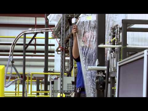 Revolutionizing Clean Energy Technology with Advanced Composites