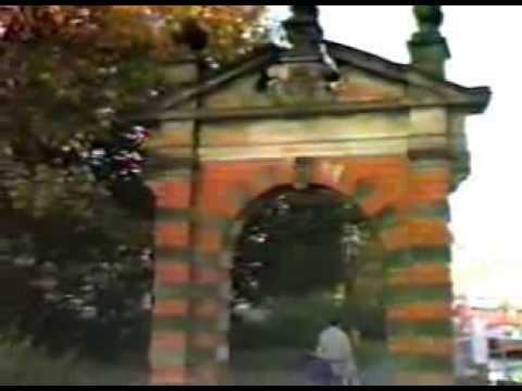 Emden Octubre 1985