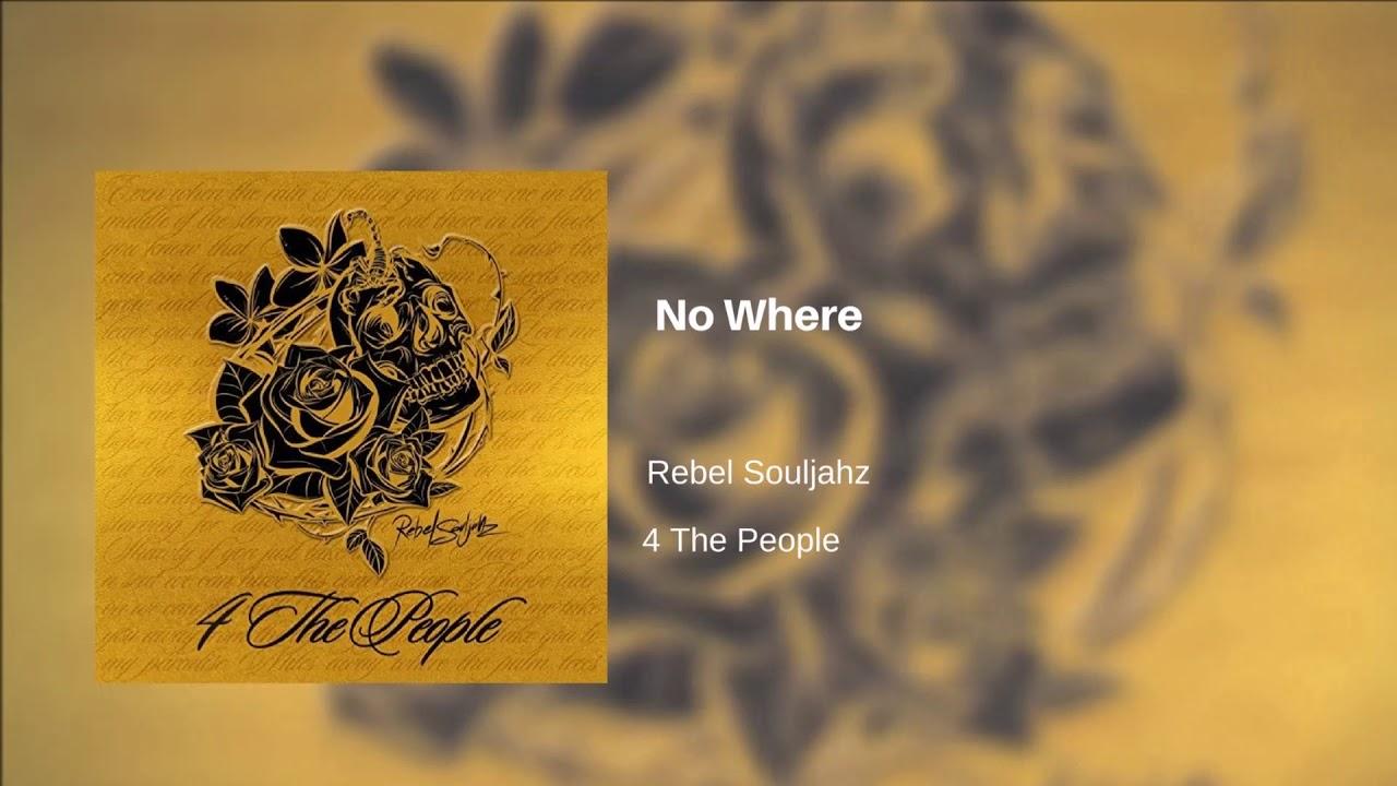 rebel-souljahz-no-where-hawaiian-hits