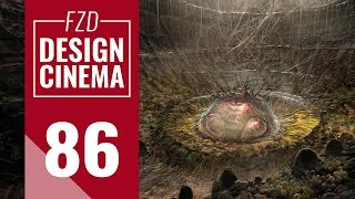 Design Cinema - EP 86 - Camera Placement
