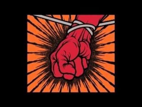 Metallica - Shoot Me Again [Clean]