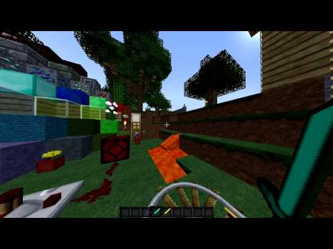 huahwi faithful texture pack download