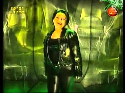 Лилия Ишемьярова - Enta El Hayat ( Muriam cover)
