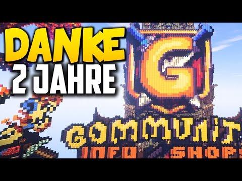 GTA 5 Online   Hacker ins Apartment einladen   Tutorial [Deutsch] von YouTube · Dauer:  1 Minuten 52 Sekunden